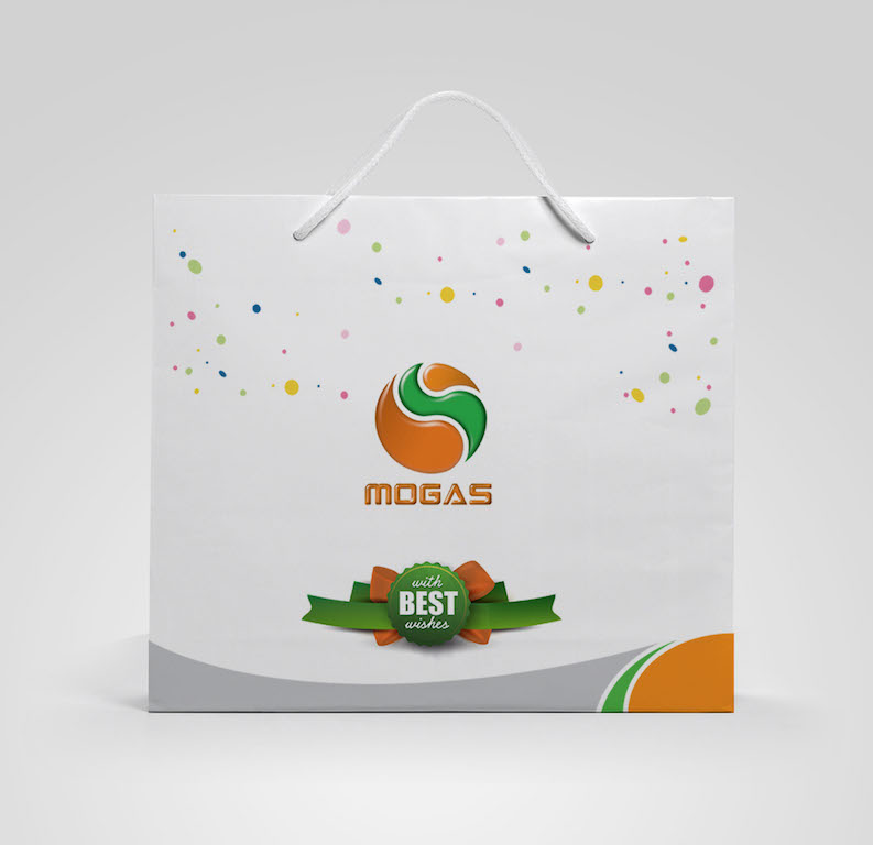 Marketing-Paper-Bags 1