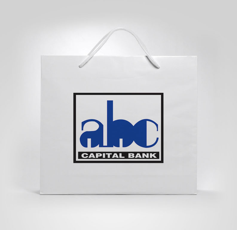 Marketing-Paper-Bags-abc