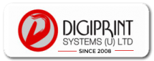 DIGIPRINT Systems
